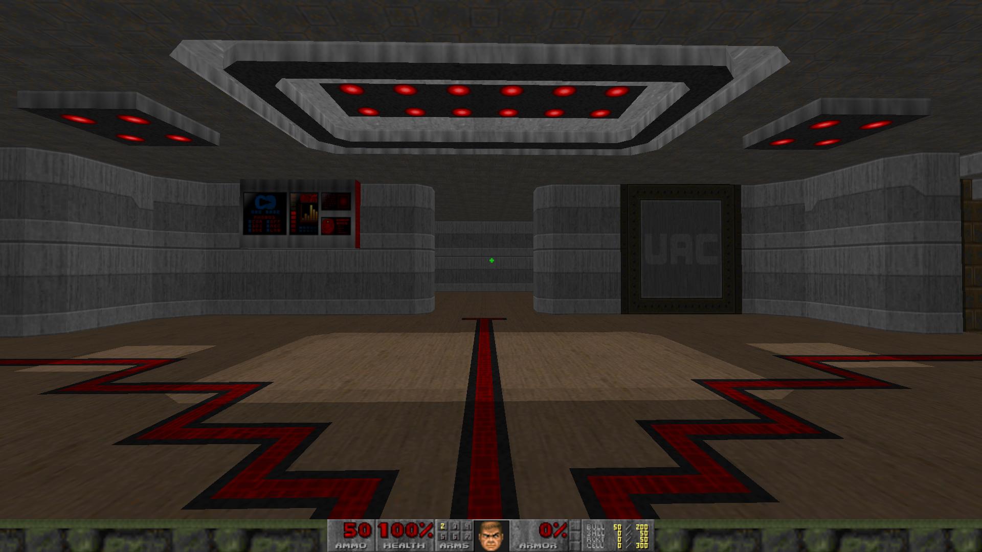 Screenshot_Doom_20210502_180146.png
