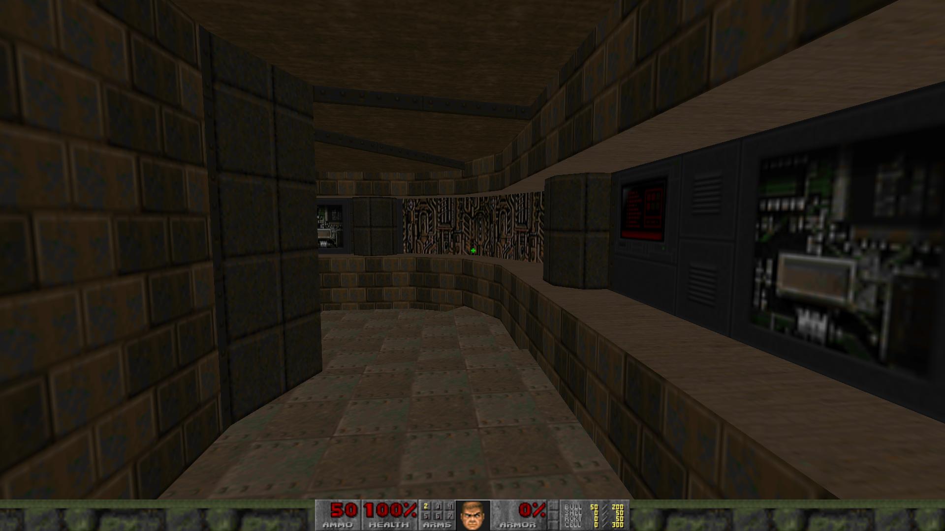 Screenshot_Doom_20210502_180234.png