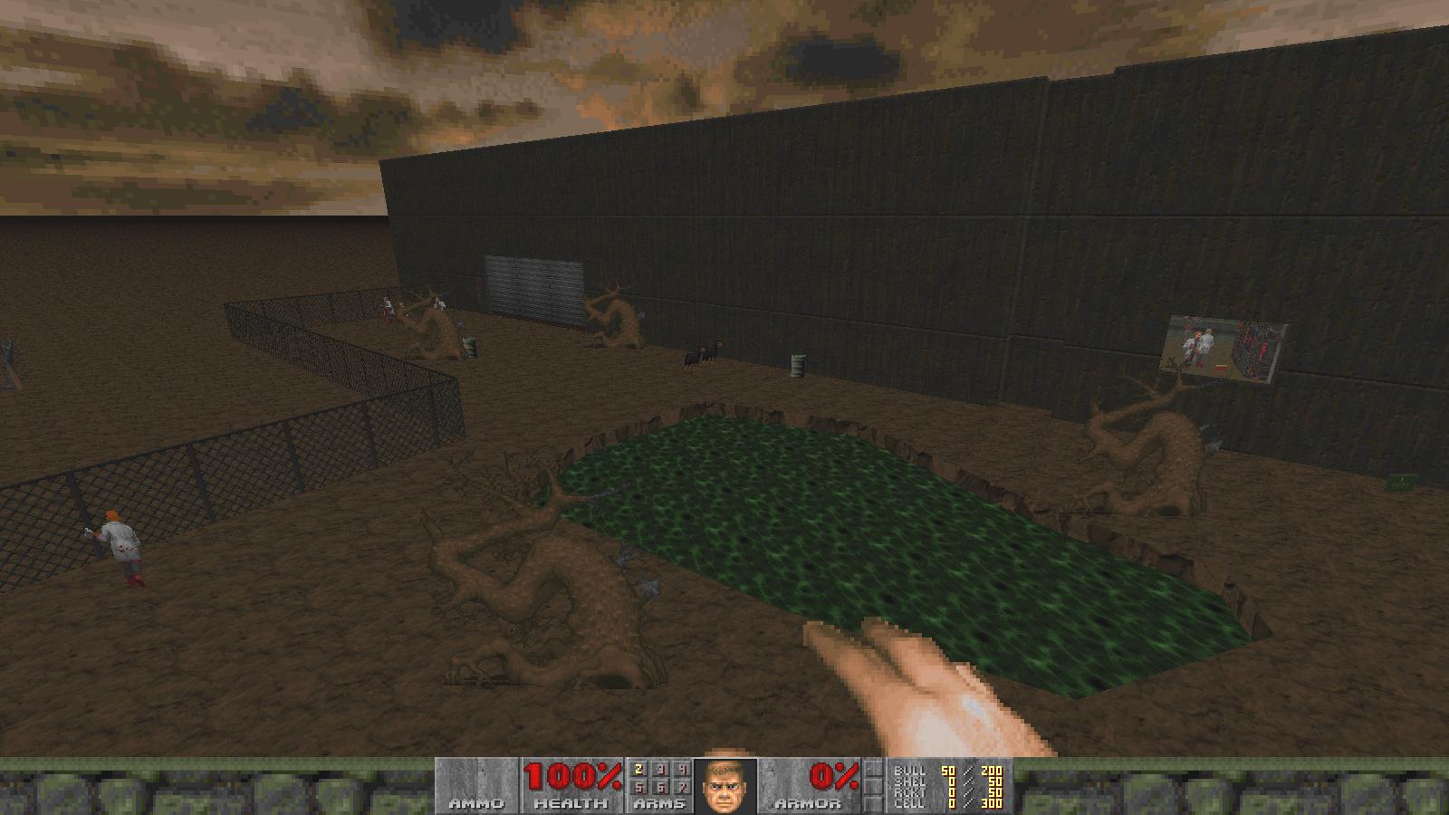 Screenshot_Doom_20210502_193456.png.d952ef46f6fd410fd9933c3806da0853.png