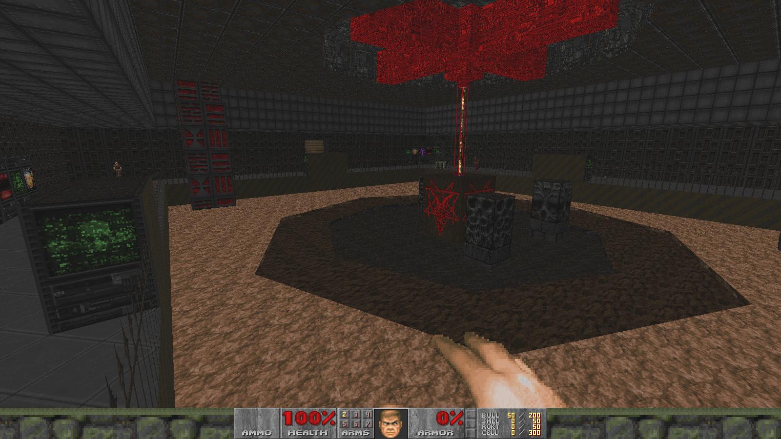 Screenshot_Doom_20210502_193504.png.b38ba6981e9a6752758ec278a95edb52.png