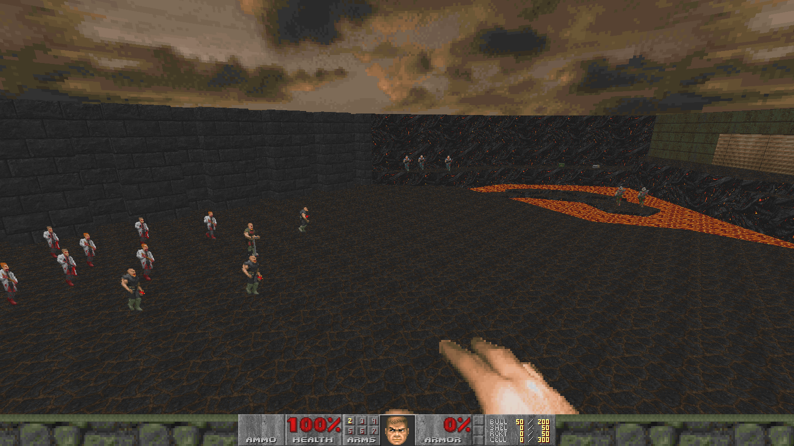 Screenshot_Doom_20210502_193524.png.e2e79426f963ebaacfc09527a81f1abc.png