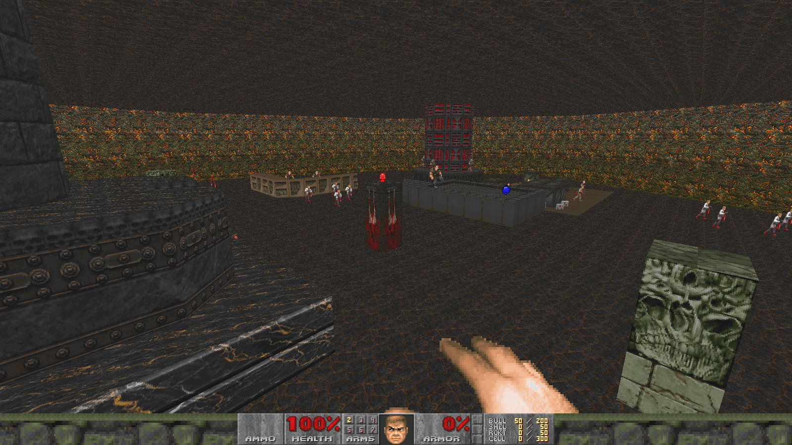 Screenshot_Doom_20210502_193538.png.51442fee0130d897fa70c0f1c7df156f.png