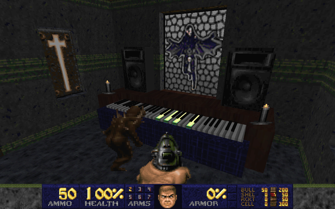 Screenshot_Doom_20210502_233128.png.c4759be0028b01ec51282161160361f8.png