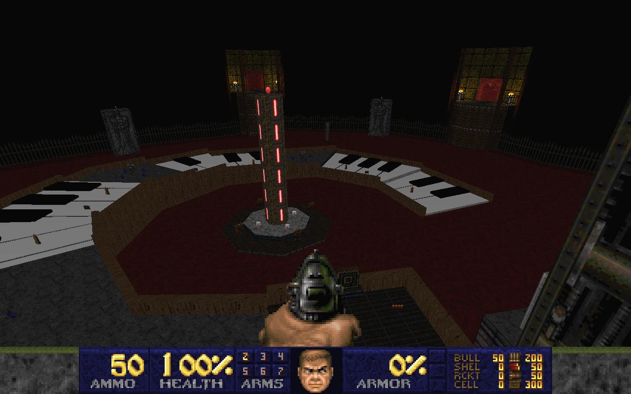 Screenshot_Doom_20210502_233219.png.5077eeda631ec8284c67e95ba4e7b6db.png
