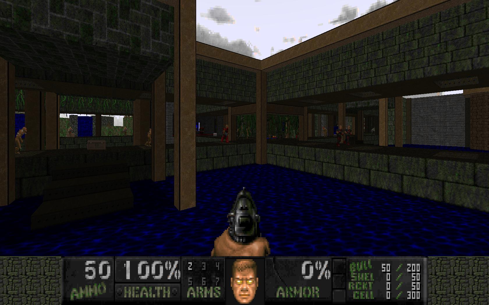 Screenshot_Doom_20210503_011736.png.ac60af84cfc5bba5a21ce3c12713e07a.png
