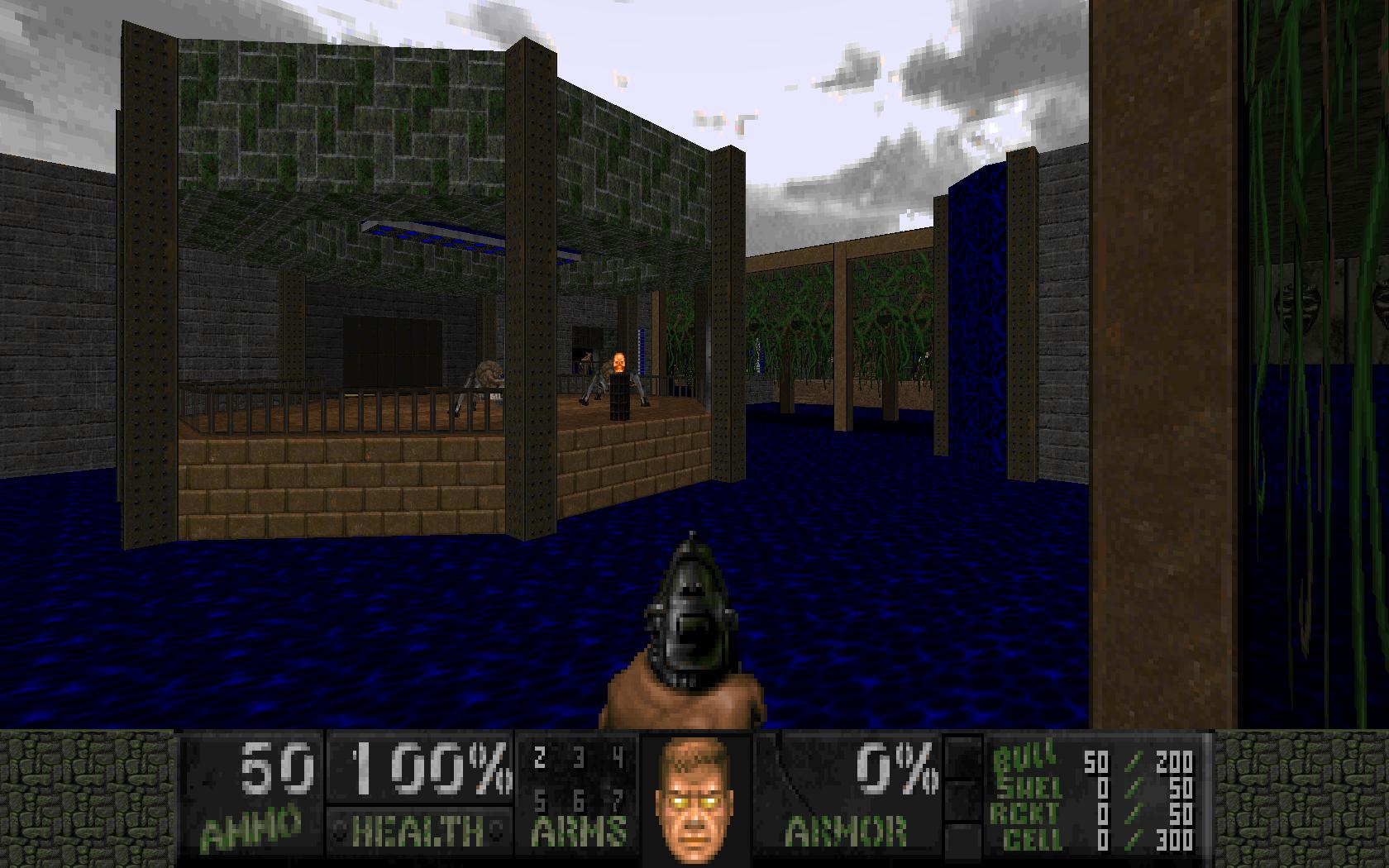 Screenshot_Doom_20210503_011747.png.a0c9a13e505db695e0fdaaac5ecc8664.png