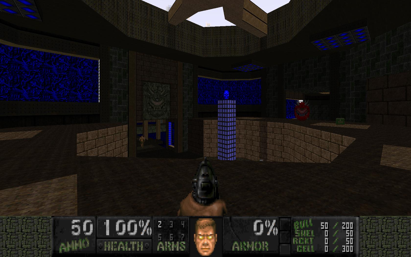Screenshot_Doom_20210503_011806.png.8828d623749fe06f4303cda25e1b6604.png