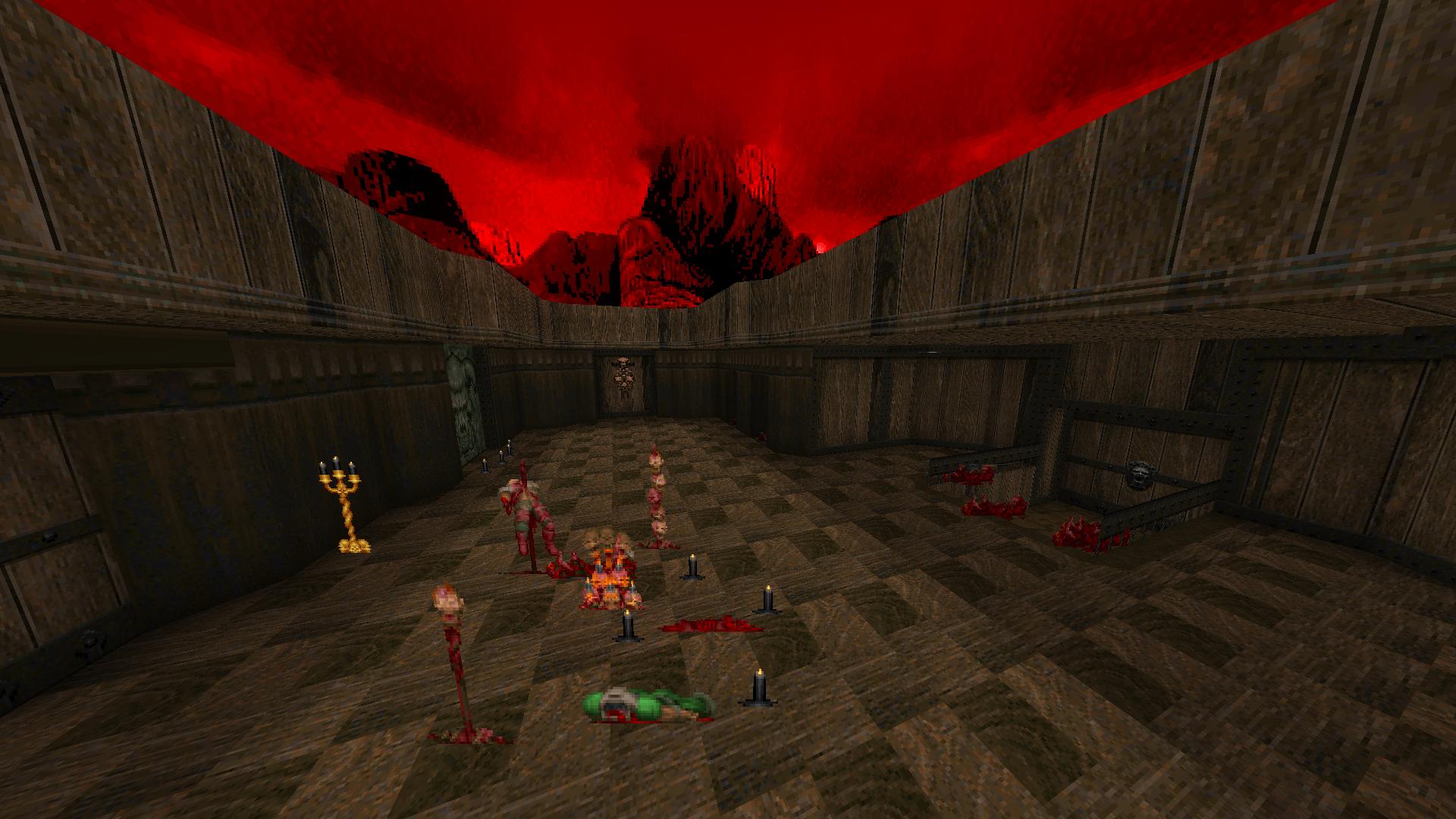Screenshot_Doom_20210504_153419.png.fb5ae0741d63adccf82c37a806ebefa7.png
