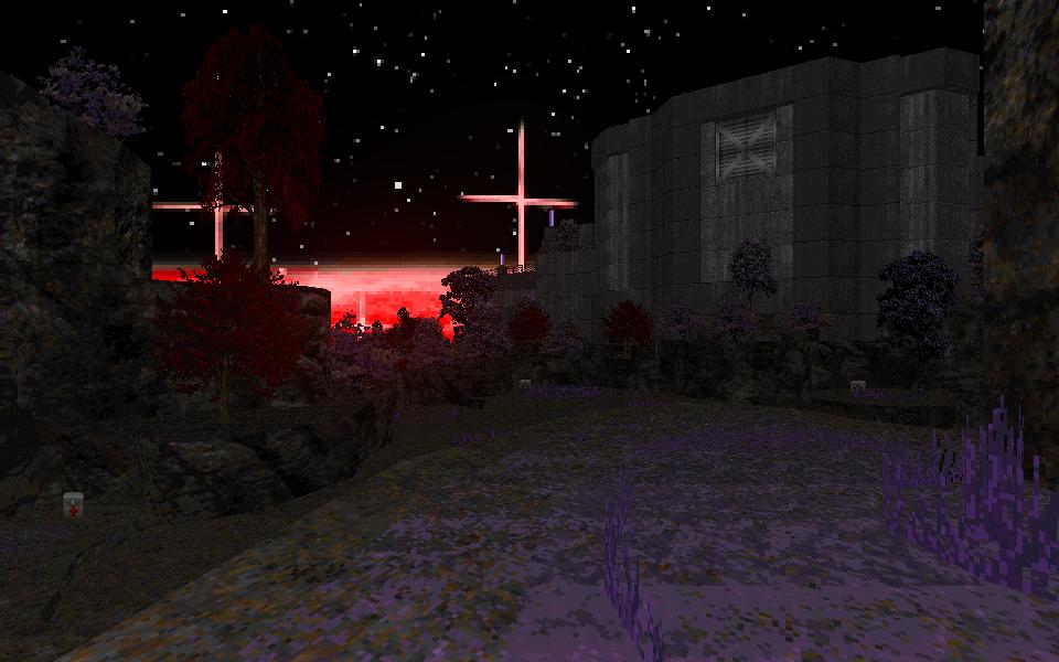Screenshot_Doom_20210505_003245.png.d2975755a845faa0b06c118f2078e7ab.png