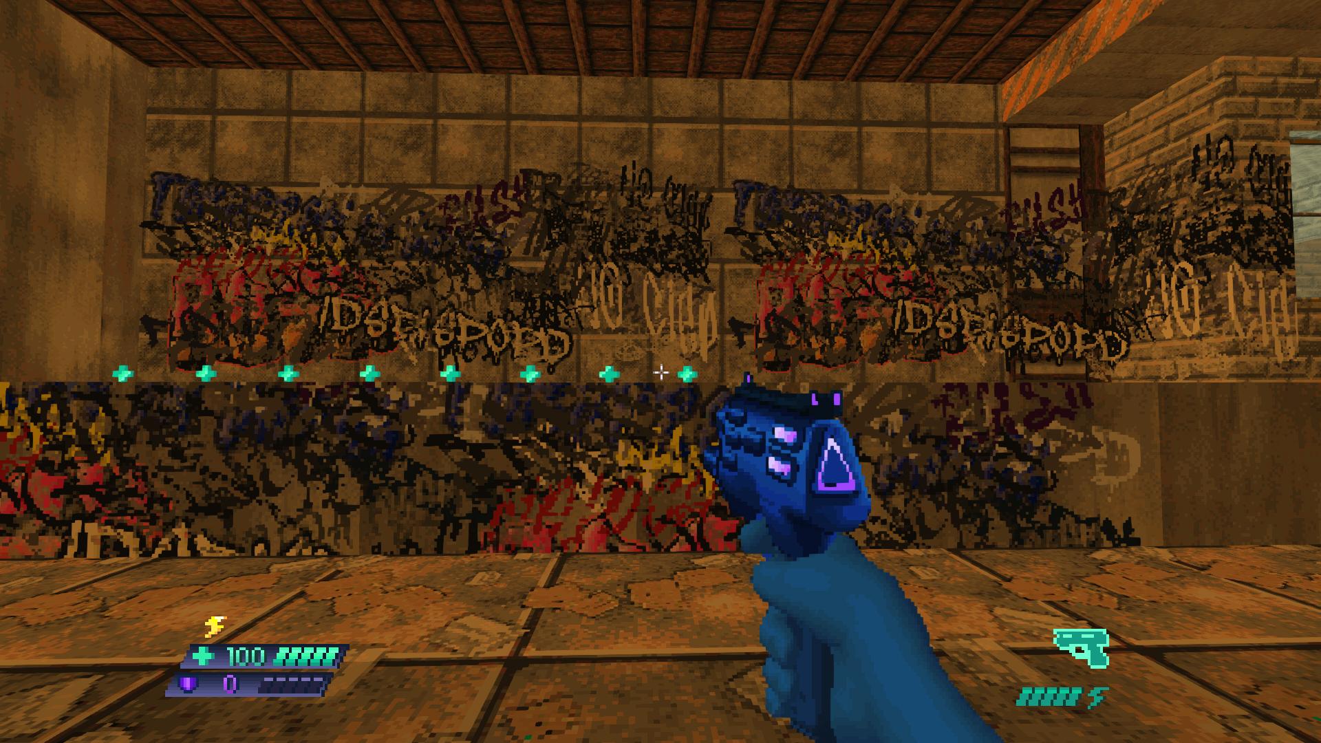 Screenshot_Doom_20210509_212225.png