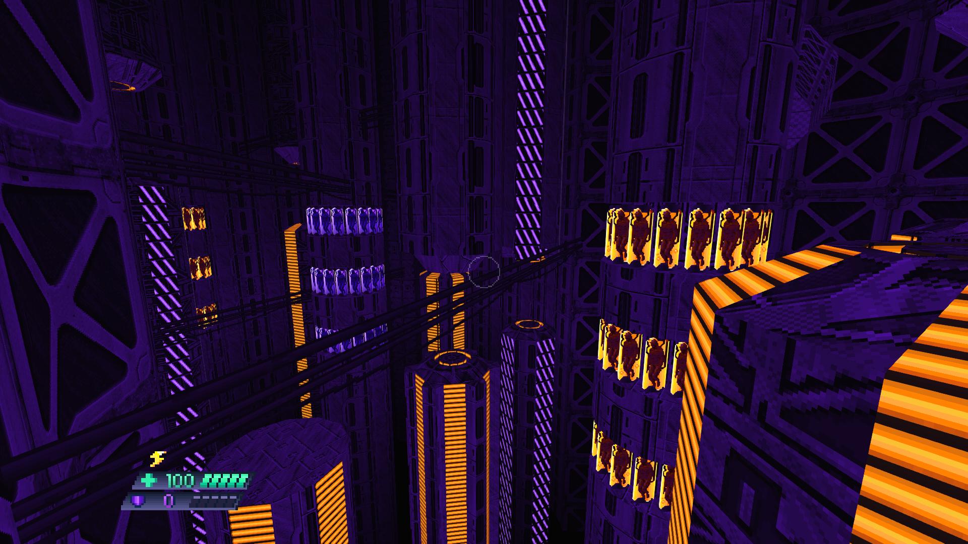 Screenshot_Doom_20210511_172703.png