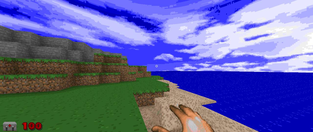 Screenshot_Doom_20210515_095547.png
