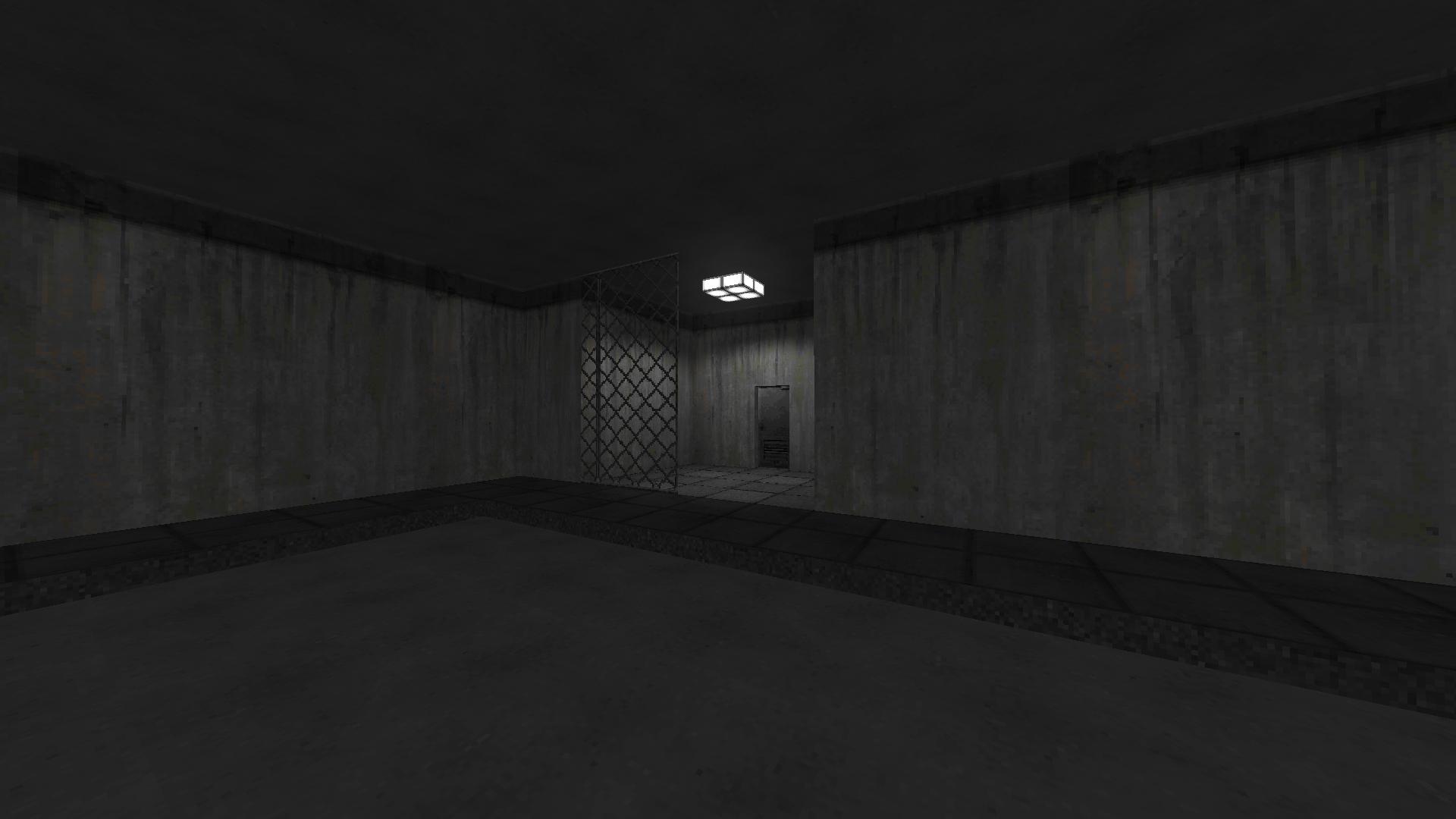 Screenshot_Doom_20210515_184137.png.00fc1b9d8207c08ec7c876bfa1323901.png