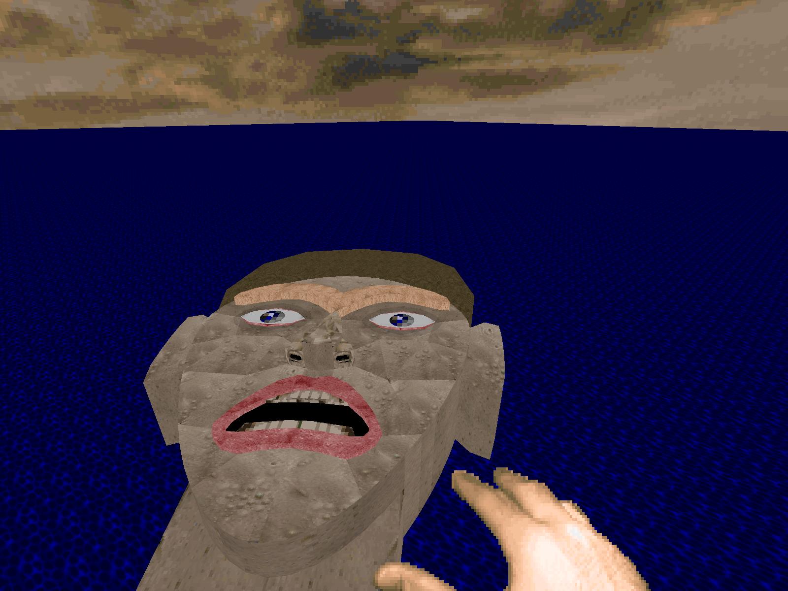 Screenshot_Doom_20210515_235927.png