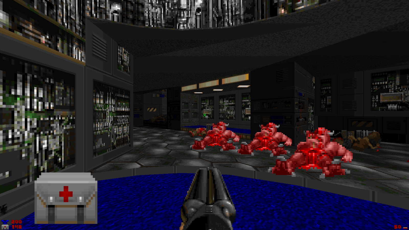 Screenshot_Doom_20210517_204925.png