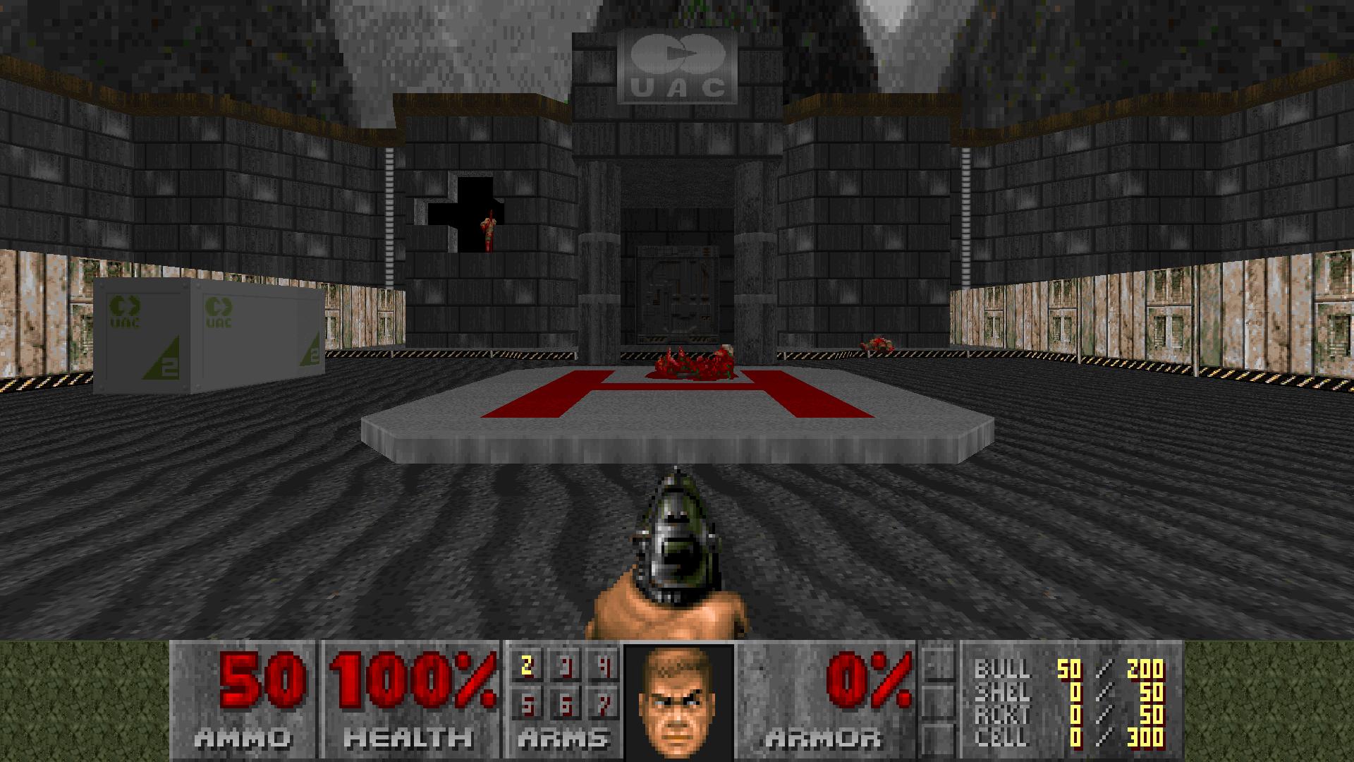 Screenshot_Doom_20210518_201220.png.92dcb90df736f70be382c3e266427f8c.png