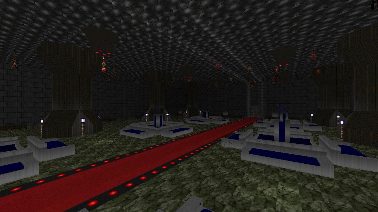 Screenshot_Doom_20210520_023909.png