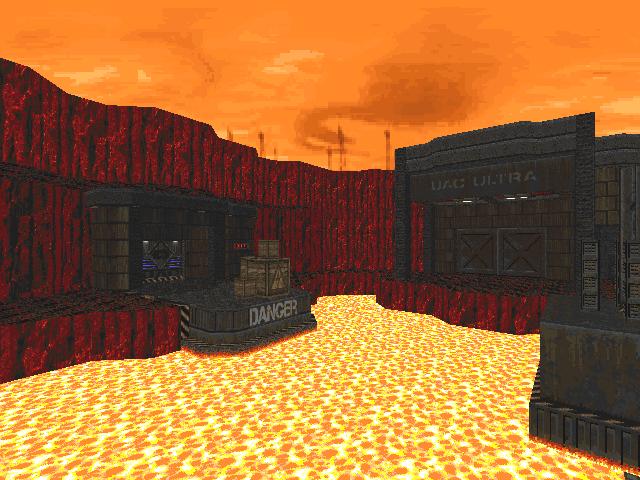Screenshot_Doom_20210521_172338.png.dfe5170199dac5687d16dba07a38ab75.png