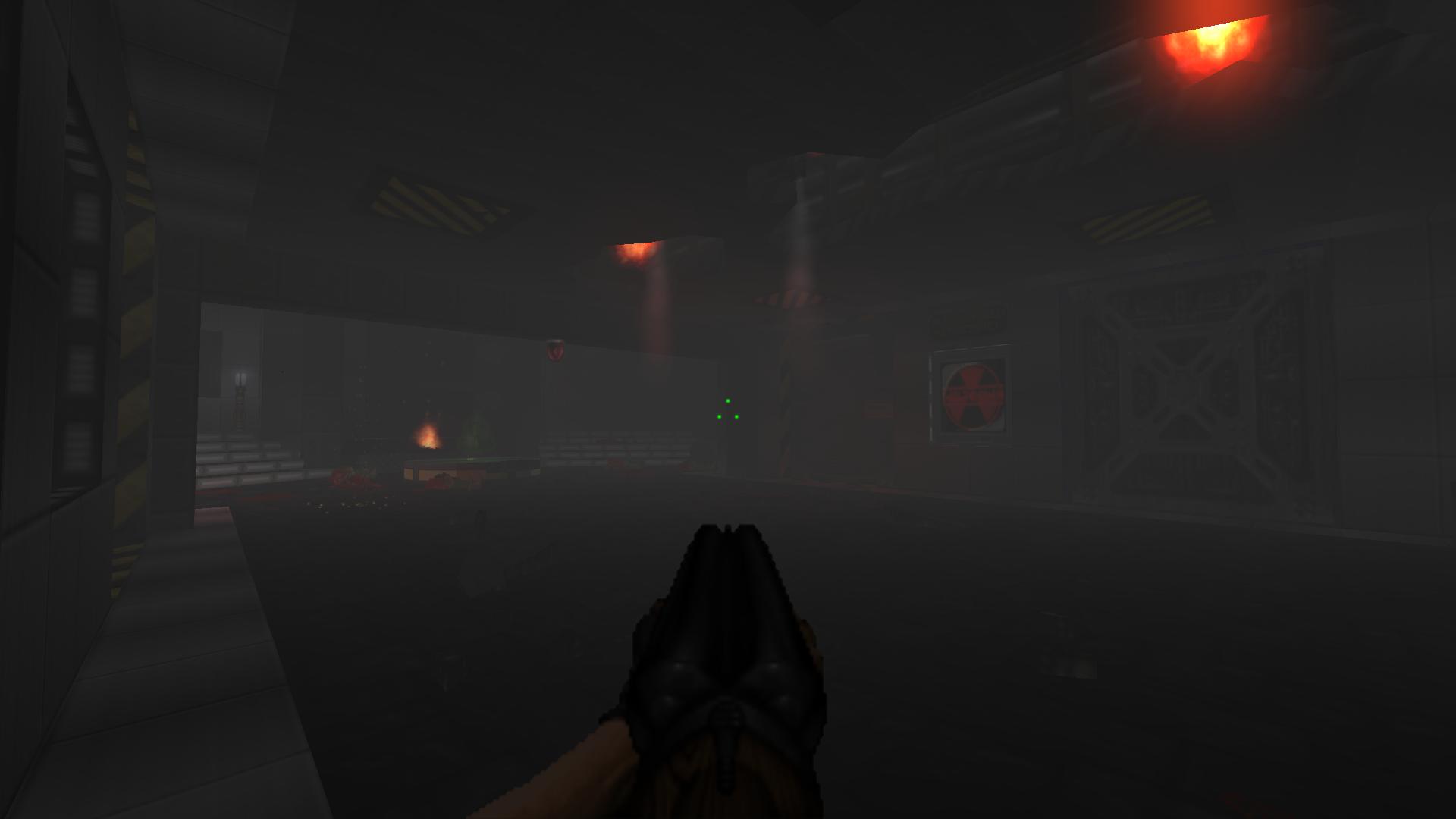 Screenshot_Doom_20210521_221931.png.6c4fd20a275c9f5c76c38b3b50324e0d.png