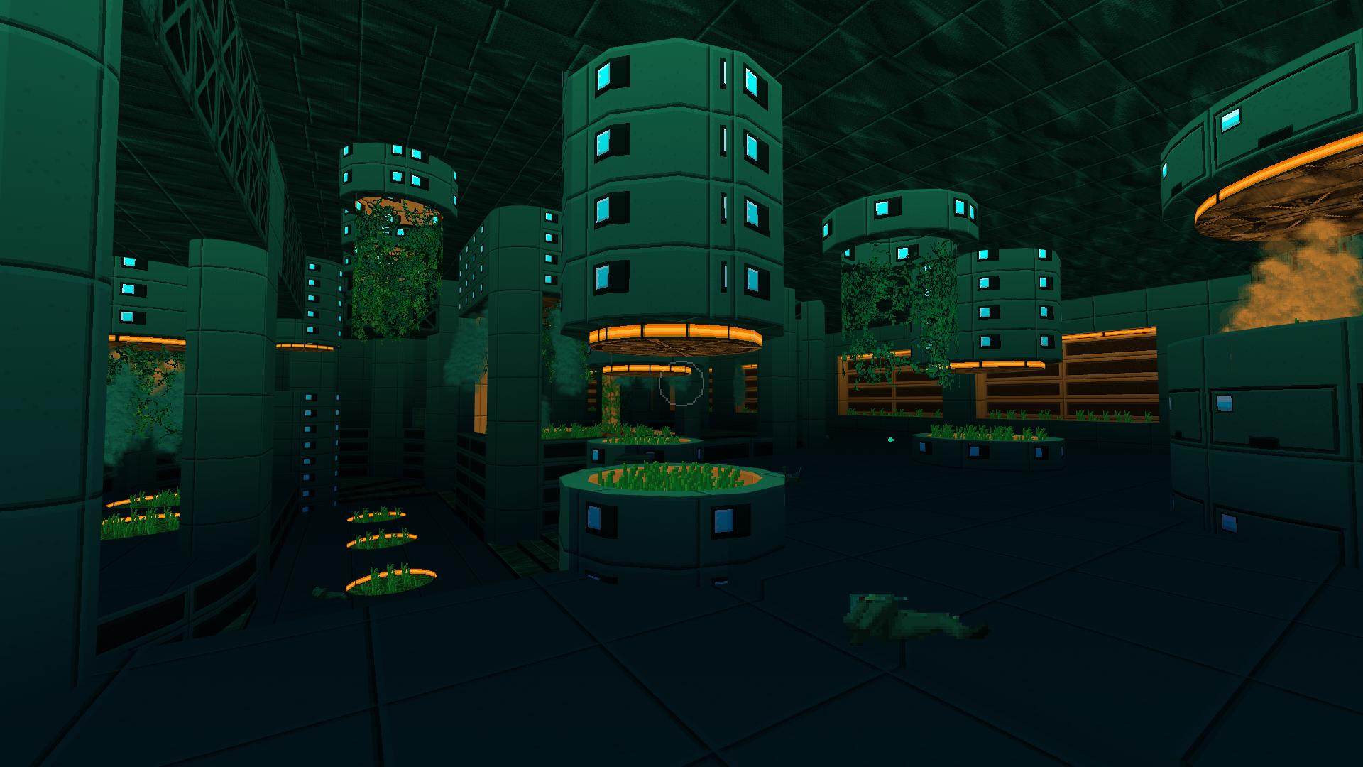 Screenshot_Doom_20210522_181954.png