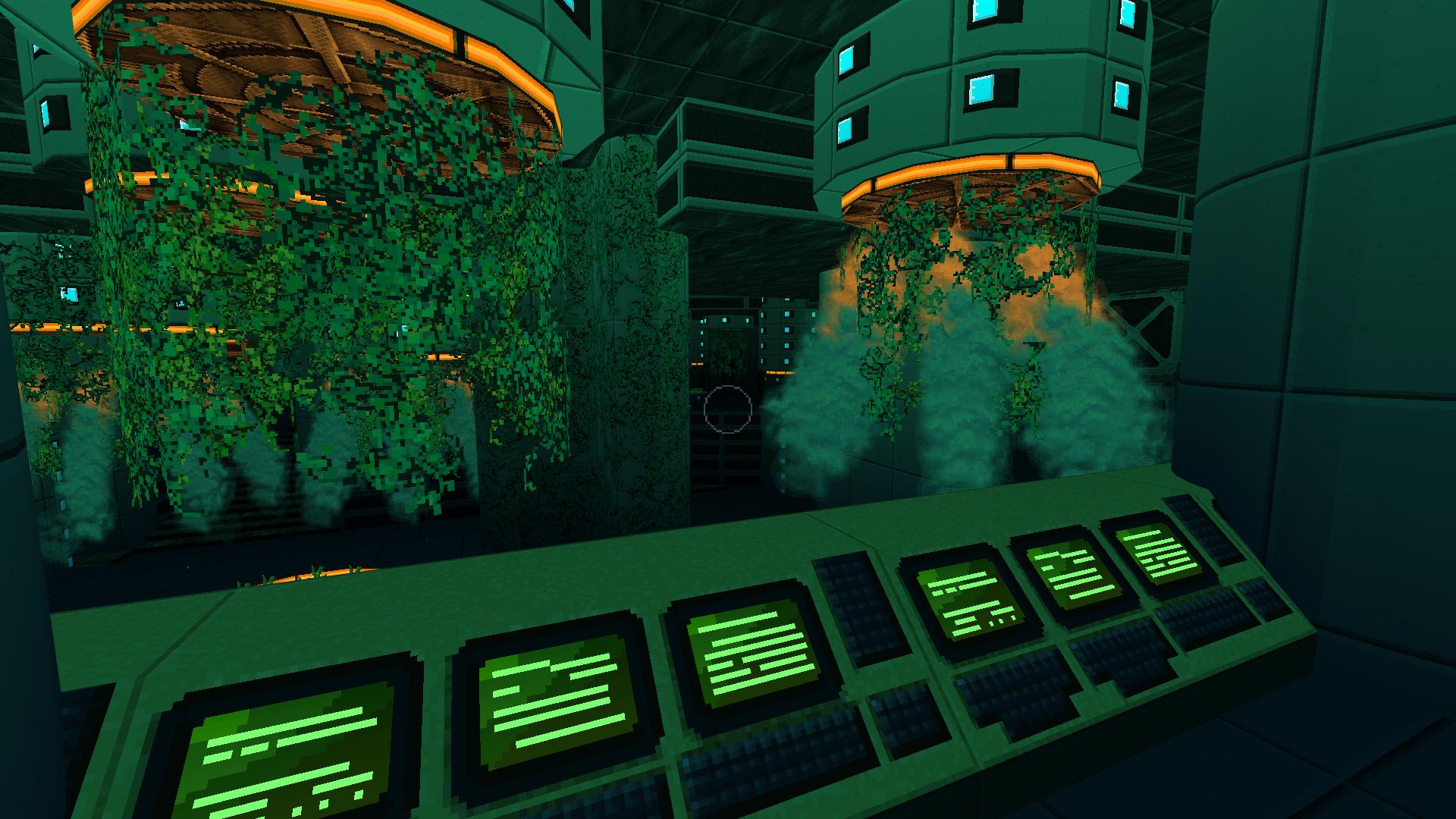 Screenshot_Doom_20210522_182106.png