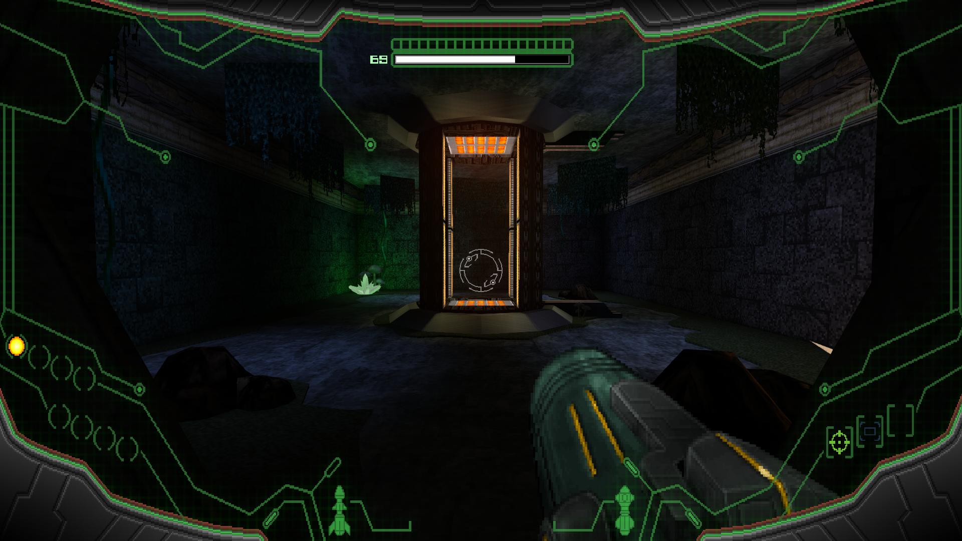 Screenshot_Doom_20210523_011504.png.b4e8c91dacb6a8f4c650589aba26d672.png