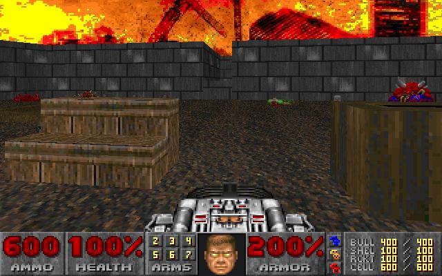 Screenshot_Doom_20210523_143924.png.8e0b8ae24f98ca7ac45959fc36fd1a8f.png