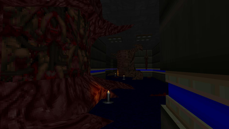 Screenshot_Doom_20210523_164032.png