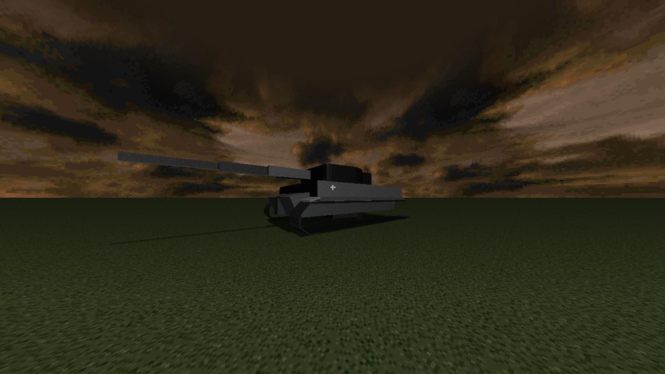 Screenshot_Doom_20210524_075550.png.7684f0c52672d2c814391ae7fb5e47e1.png