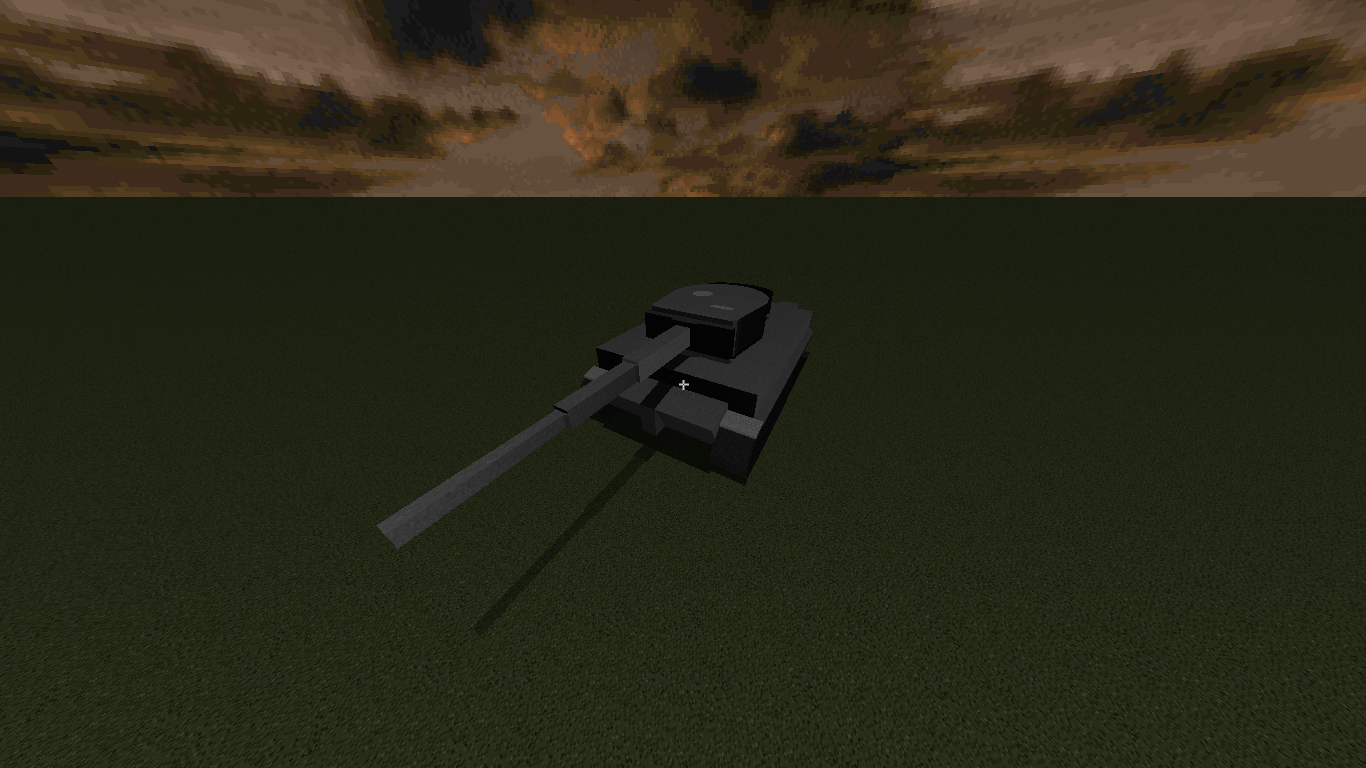Screenshot_Doom_20210524_075606.png.2bc0a0c6b16f3d0af6a6722e76247dde.png