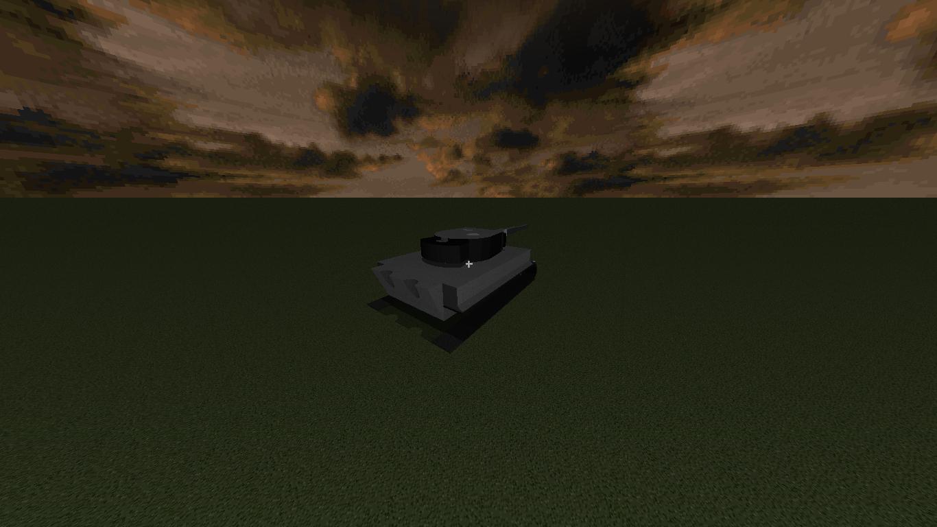 Screenshot_Doom_20210524_075617.png.4ffd633a9efa687686aa58a1ae84f8ad.png