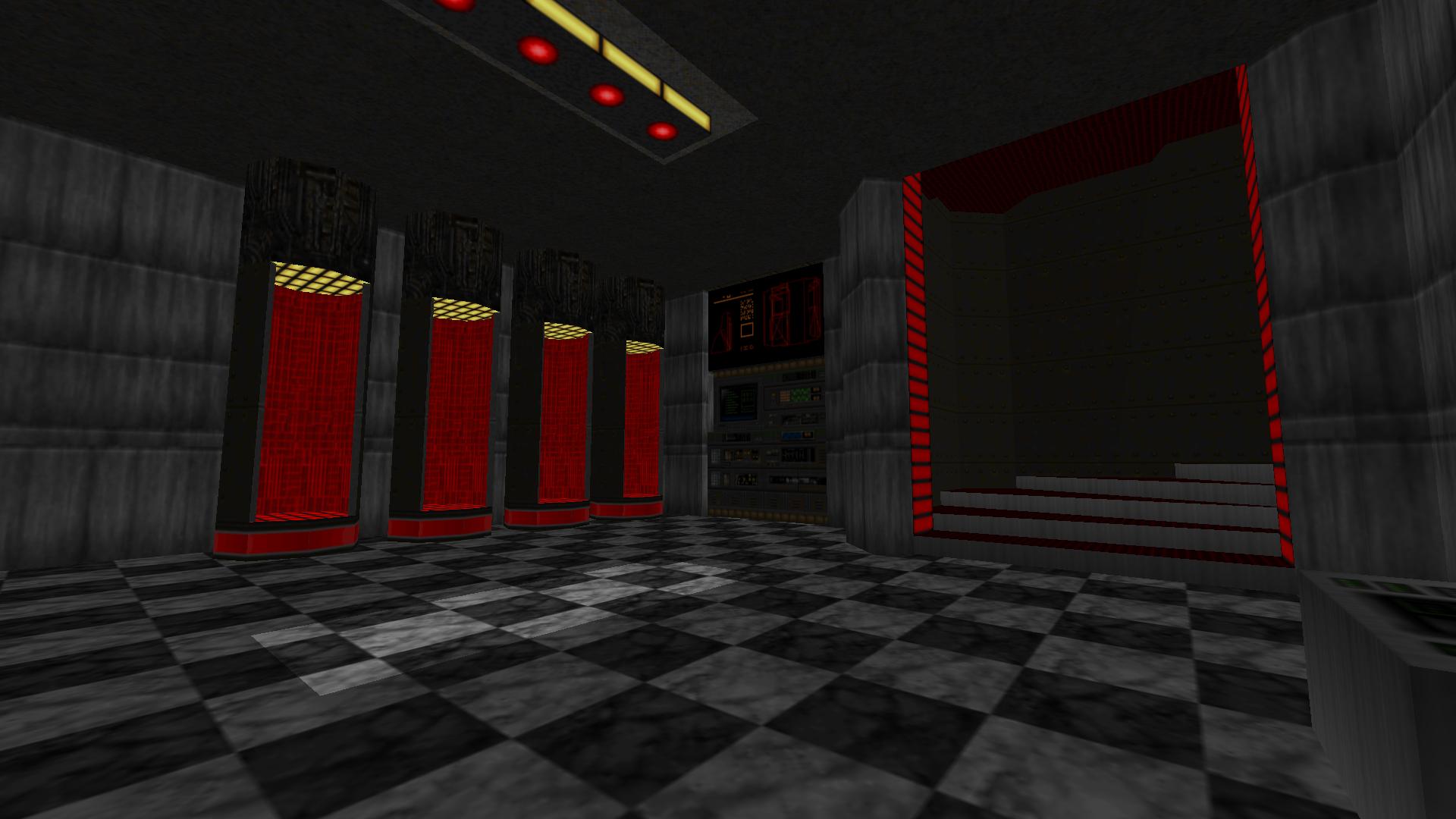 Screenshot_Doom_20210525_185119.png