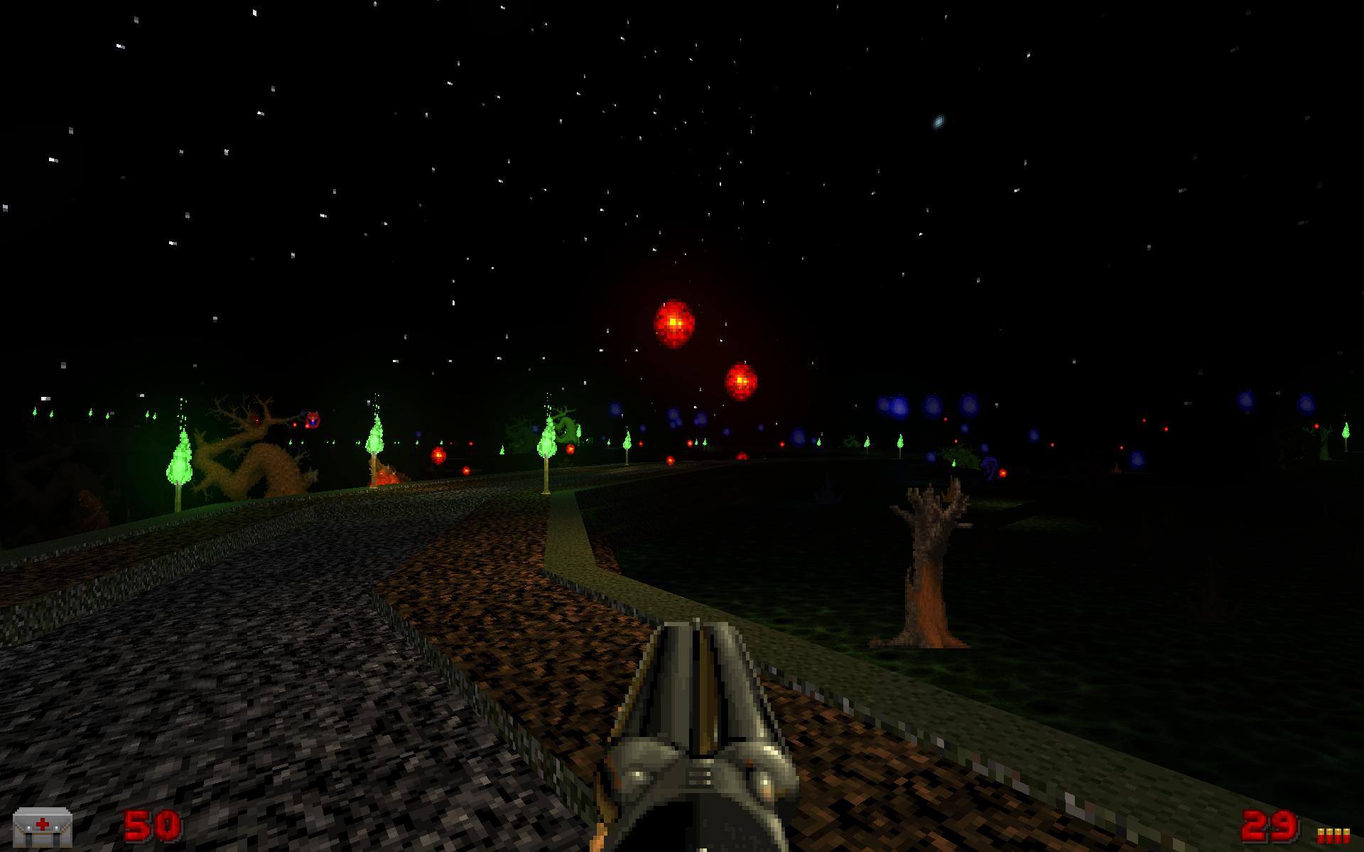 Screenshot_Doom_20210525_221714.png.ed79e8568e5dc92878c57134b90a4629.png