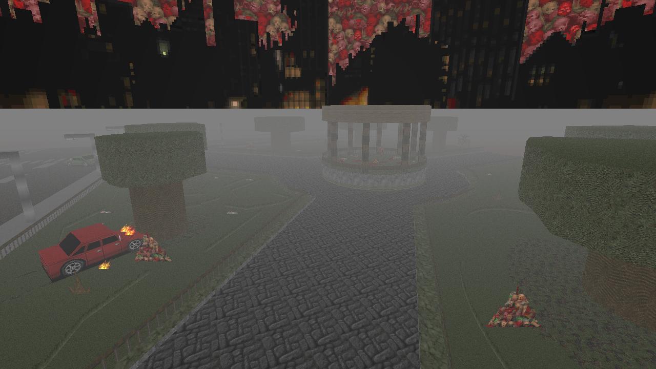 Screenshot_Doom_20210527_165135.png