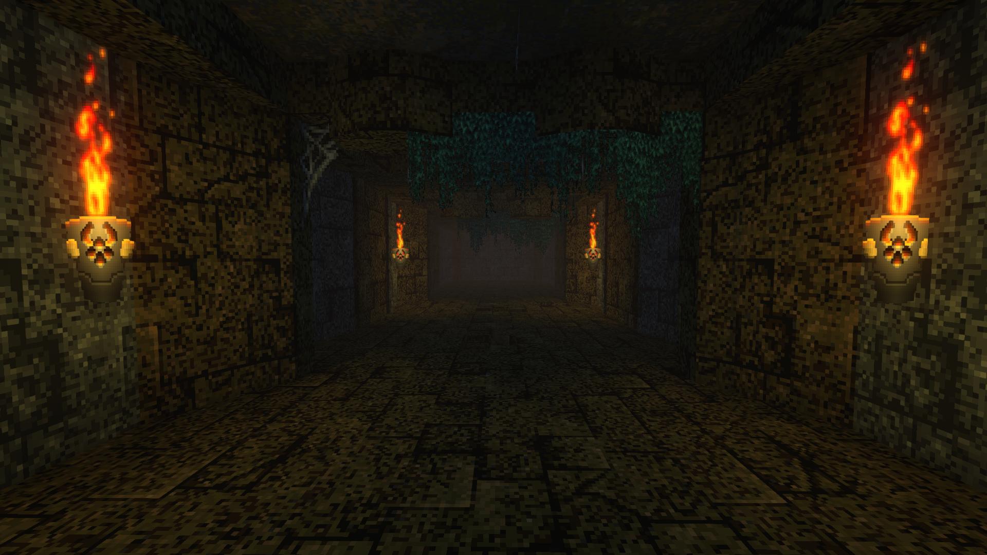 Screenshot_Doom_20210528_001151.png.12ee801f492aed5e3bbaa4f3e7173f9e.png