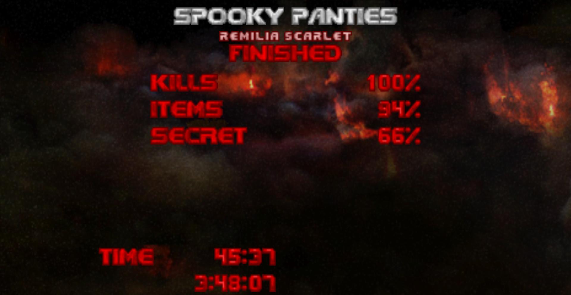 Screenshot_Doom_20210529_123134.png.8c62a419a10115a39de3c34f8943645f.png