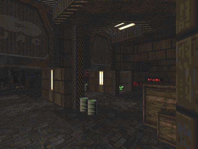 Screenshot_Doom_20210529_170959.png.cccf1bc08c1a891d7beea62befce3b29.png