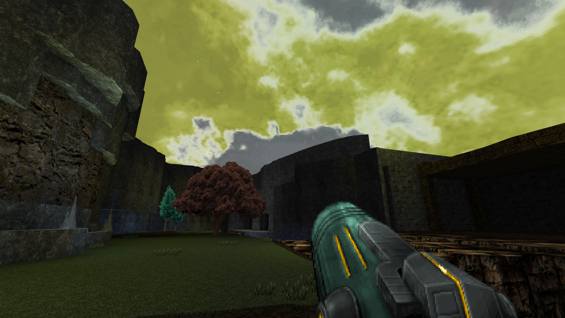Screenshot_Doom_20210530_232901.png.a41d43b89ecb5aa6626c086d36b33d4e.png