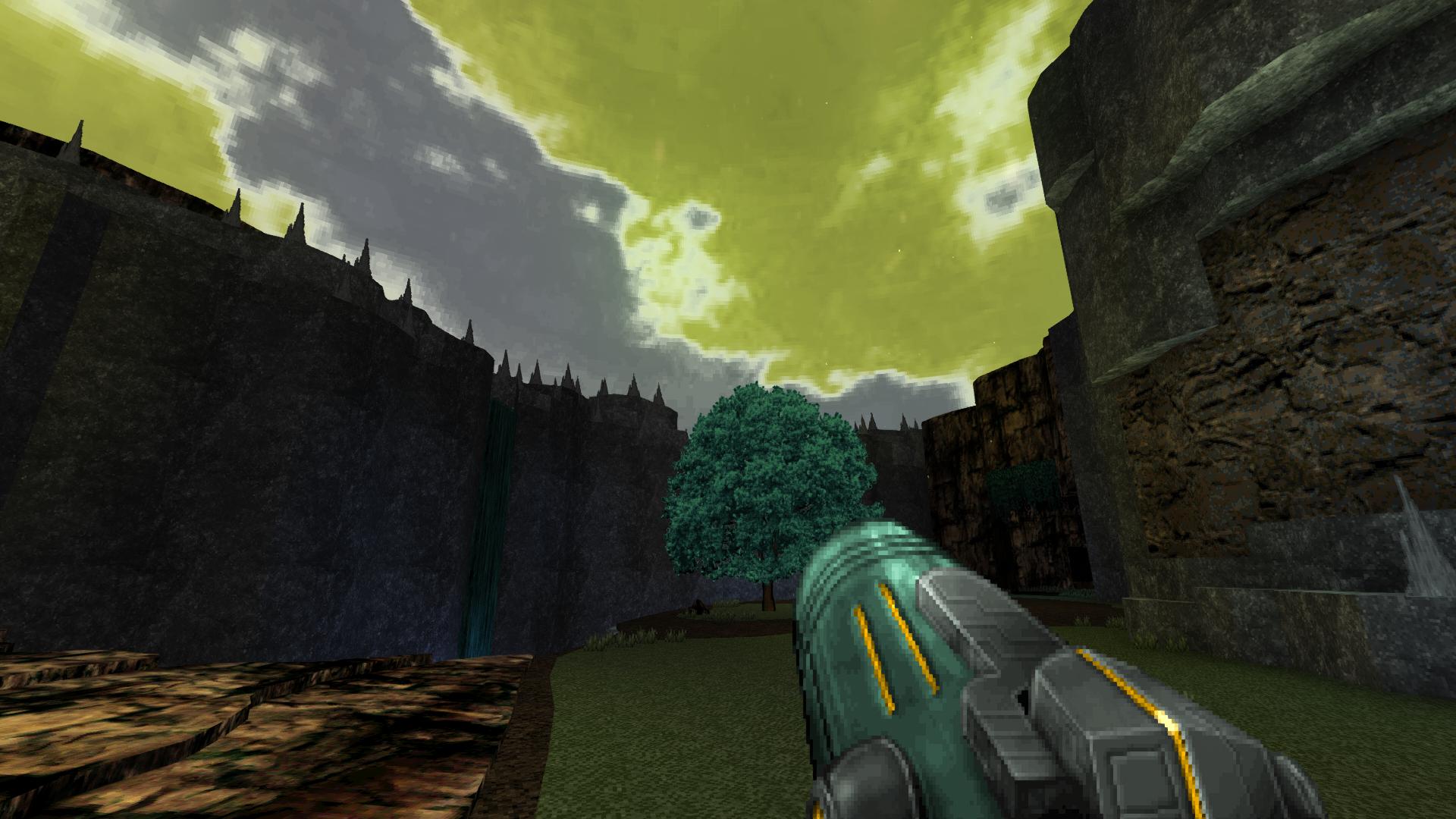 Screenshot_Doom_20210530_232910.png.4c964d89fbabcea2065301b5be7b36f9.png