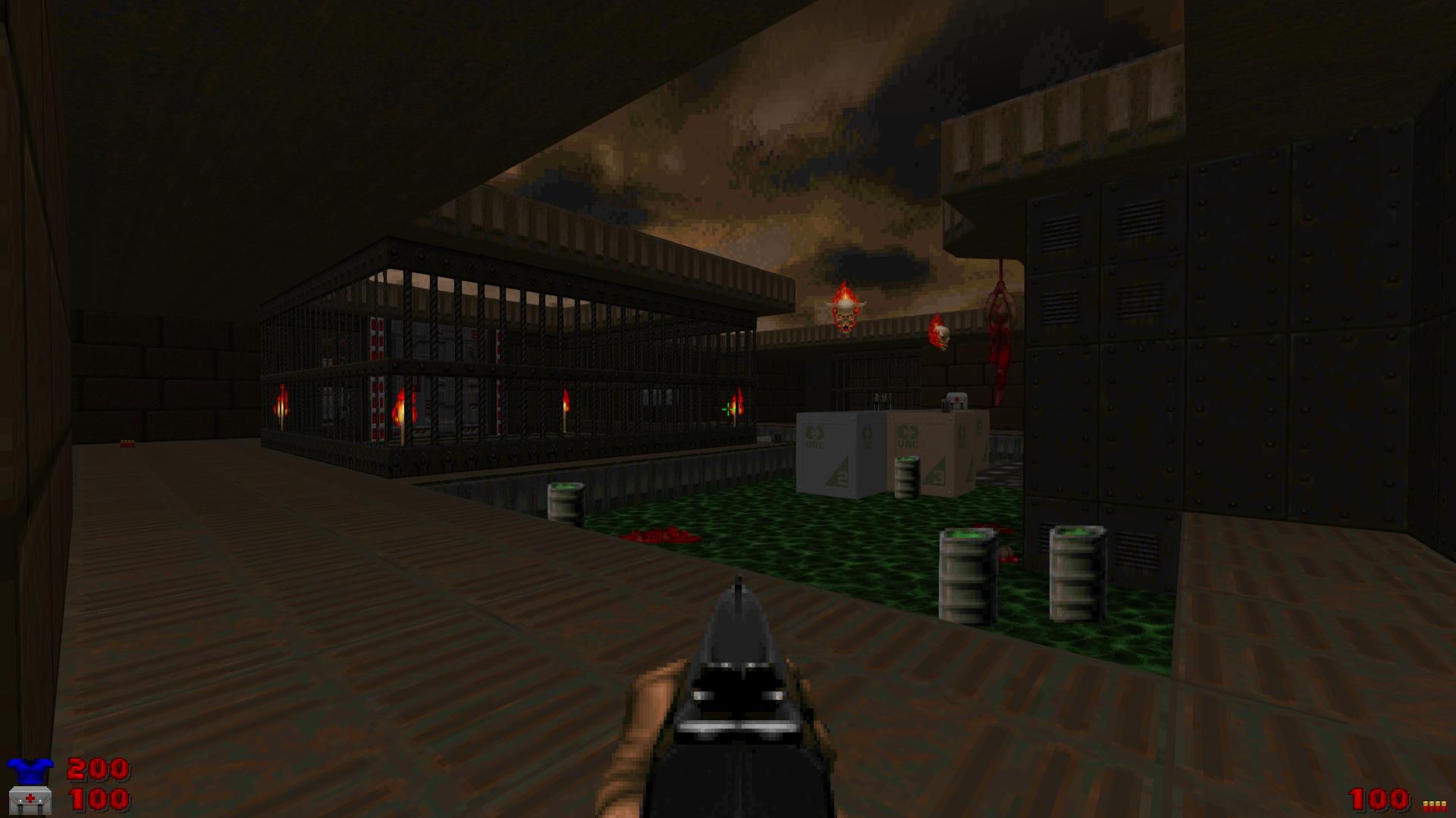 Screenshot_Doom_20210601_081059.png.8a0a23d0e620bfb912d619ee056e9ee5.png