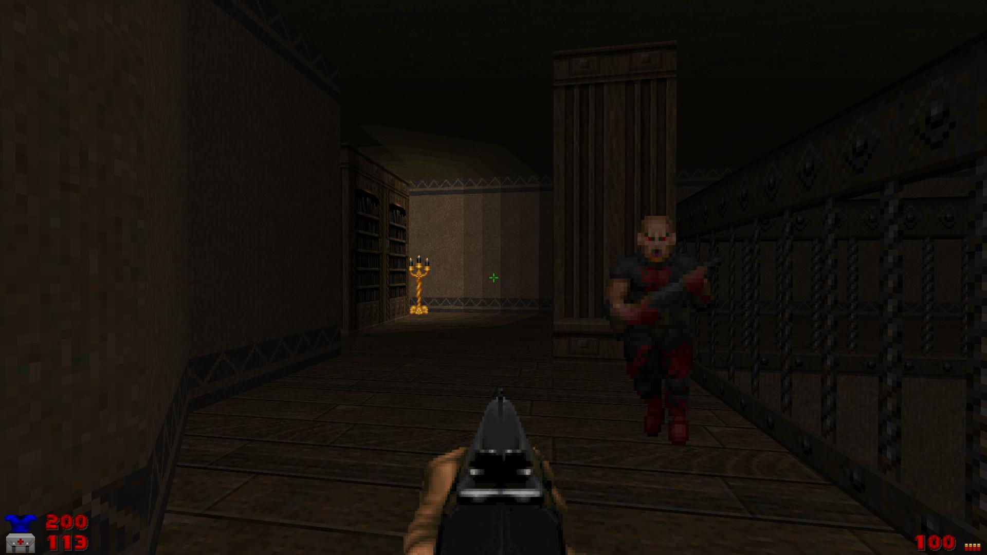Screenshot_Doom_20210601_081514.png.1a1174e5fb5dbb9cab0a015e1f327d73.png