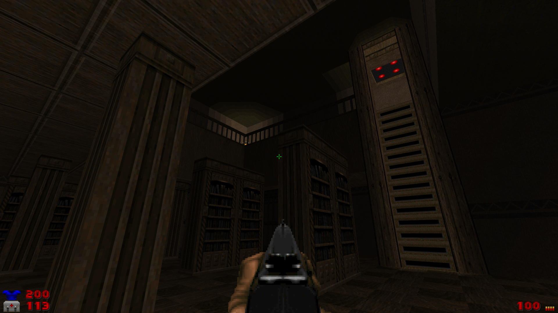 Screenshot_Doom_20210601_082754.png.221a983d94943e374c2251613f9bc44d.png