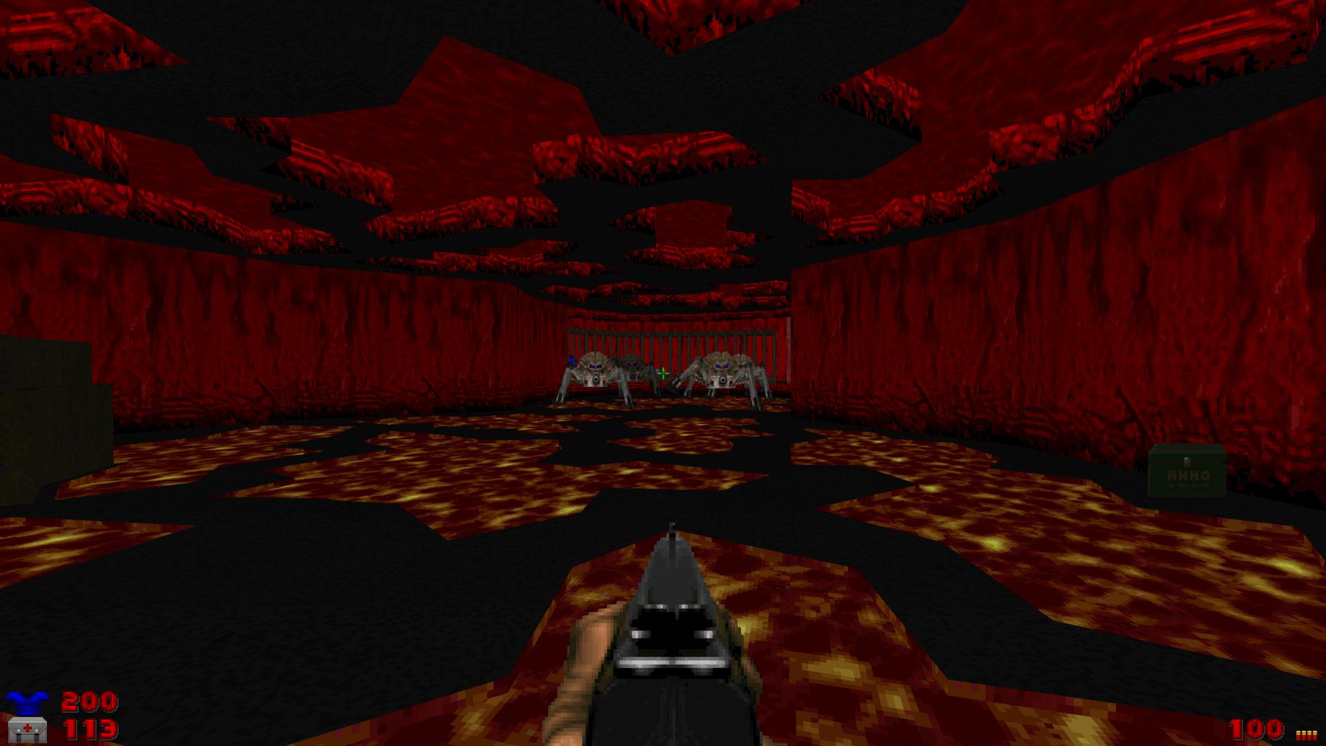 Screenshot_Doom_20210601_082820.png.63c2e5486d3aa53226ba693075d09f8a.png
