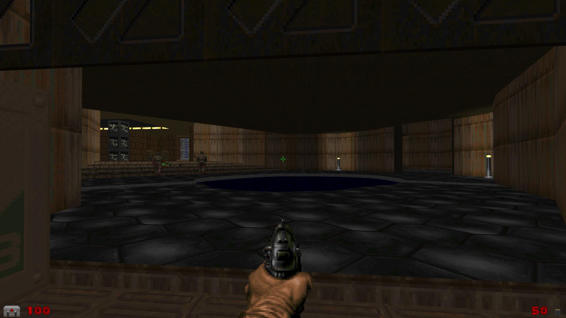 Screenshot_Doom_20210601_084219.png.2126ff038b3866cdc315d3cf19d7e185.png