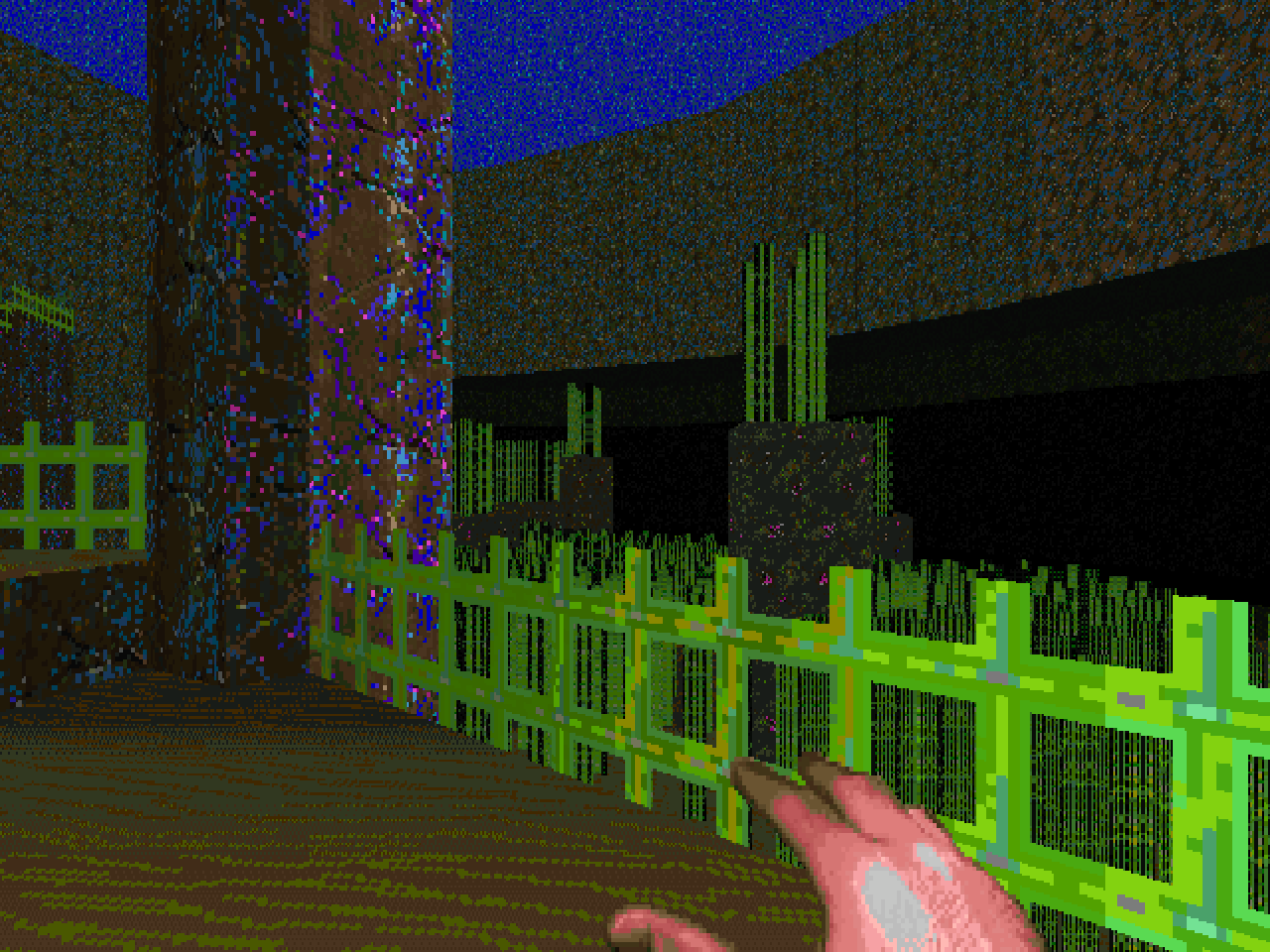 doom36.png.5c7ce9a32246cde4c31a3b563ae64bd5.png