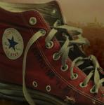 skoen