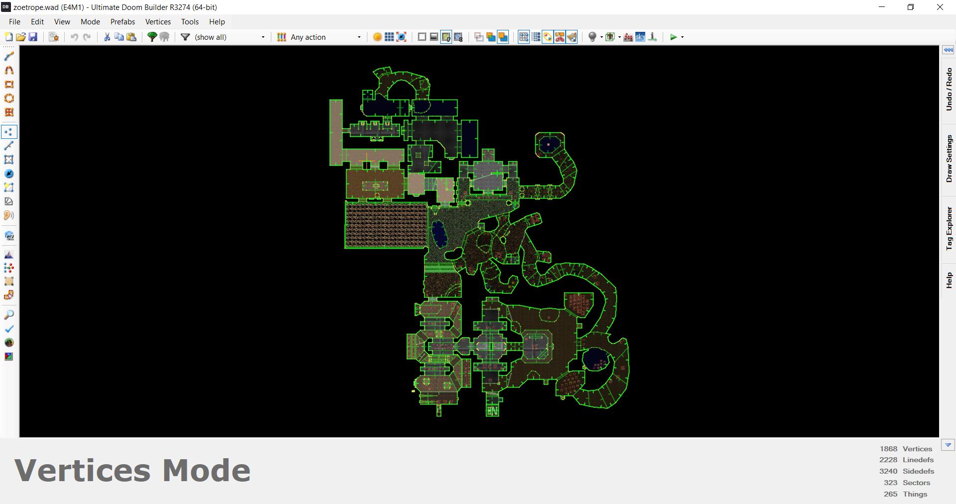 zoetrope.wad (E4M1) - Ultimate Doom Builder R3274 (64-bit) 2021-06-27 18_18_19.png