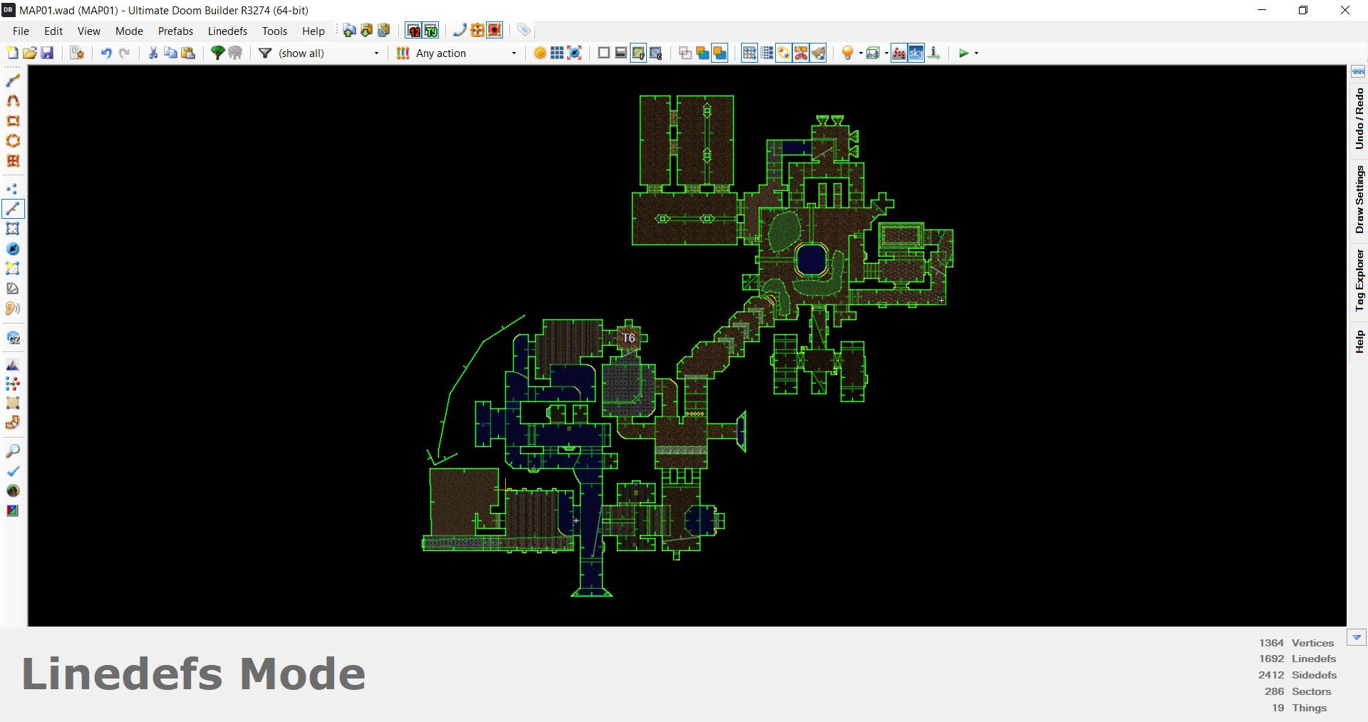 1024946662_MAP01.wad(MAP01)-UltimateDoomBuilderR3274(64-bit)2021-06-1912_59_07.png.f608666875177b9fb200690c48e7e569.png