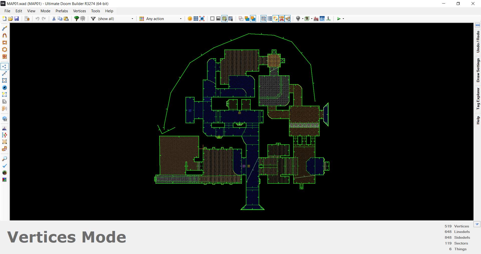 1377426125_MAP01.wad(MAP01)-UltimateDoomBuilderR3274(64-bit)2021-06-1806_21_04.png.df6a10f0b634b32625fb1e99b5da2261.png