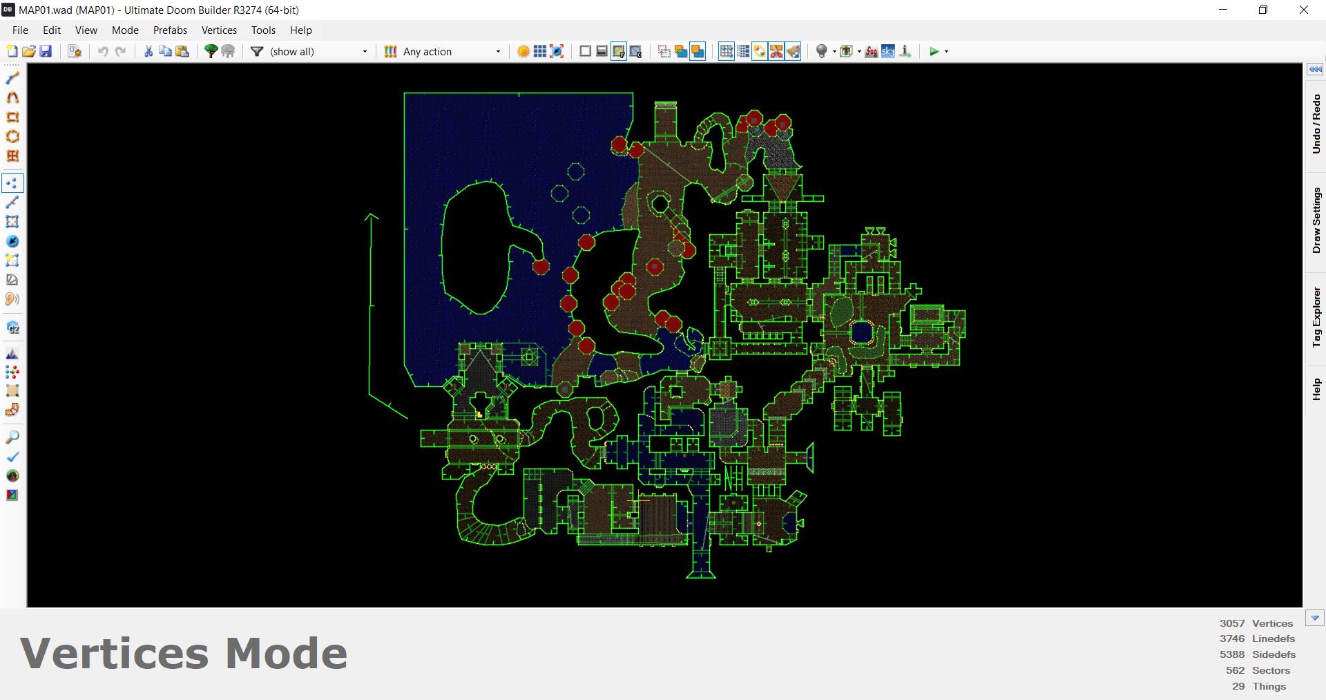 143962309_MAP01.wad(MAP01)-UltimateDoomBuilderR3274(64-bit)2021-06-2516_35_03.png.30d0432e8d54178cab8fb697cf6d4ac2.png